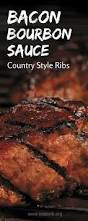 best 25 ribs on the grill ideas on pinterest cooking ribs on