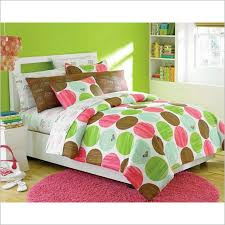 pink brown and green bedroom ideas savae org