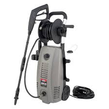black friday pressure washer sale powerstroke 2200 psi gas pressure washer walmart com