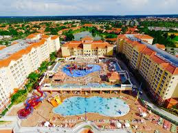 rentals worldwide property group image result for westgate kissimmee florida
