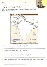 chapter 4 ancient india mr proehl u0027s social studies class