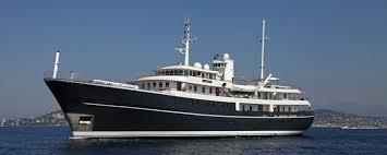 expedition yacht charter yacht charter fleet