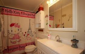 charming hello kitty houses for sale 22 for your interior design