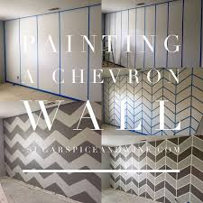 best 25 painting wall designs ideas on pinterest interior wall