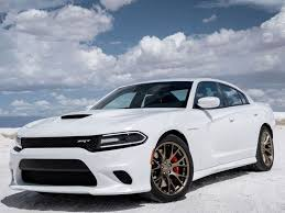 0 60 dodge charger charger srt hellcat goes from 0 60 mph in