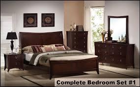 Cheap Bed Sets Bedroom Sets Cheap Internetunblock Us Internetunblock Us