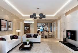 soggiorno sala da pranzo stunning soggiorno sala da pranzo gallery idee arredamento casa