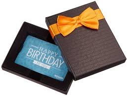 where can i sell gift cards in person gift card for any amount in a black gift