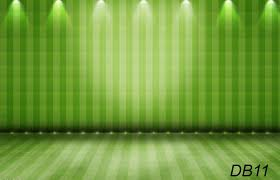 backgrounds for photography digital photography indoor backdrop backgrounds photo studio