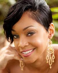 short hairstyles for 2015 for women with large foreheads the touching black women s hair phenomenon mini documentary