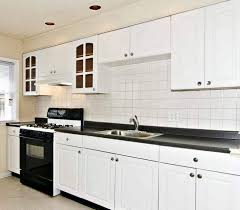kitchen countertop ideas with white cabinets kitchen countertops u granite u countertop em ideas em