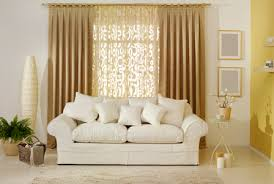 Pottery Barn Loose Fit Slipcover Using Slipcovers To Update Your Look