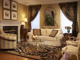home decor interior home decorator images on luxury home luxury