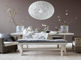 paint colors for living walls genuine home design