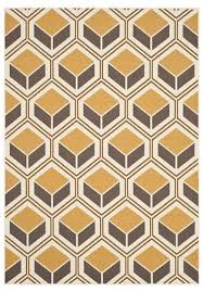 Xl Outdoor Rugs 122 Best Rugs Carpet Mats Diy S Floors Images On