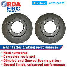 nissan gtr brake rotors front slotted disc brake rotors and pads nissan skyline r32 gtr