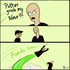 Adventure Meme - grab my adventure meme harry potter by x2thed on deviantart