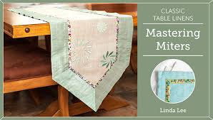 tablecloth for oval dining table how to make a tablecloth a beginner friendly tutorial