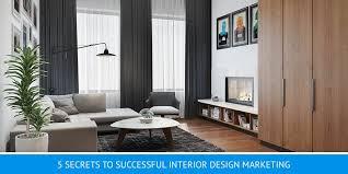home interior design sles killer interior design marketing on social media archicgi