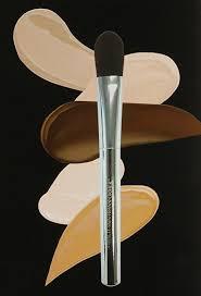 miracle skin transformer light skin transformer pure reflection fluid foundation spf40 buff light