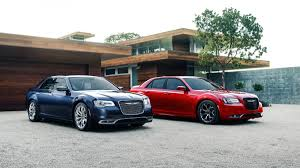 bentley vs chrysler logo 2015 chrysler 300 drive review road test specifications and