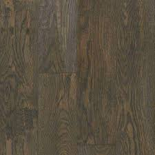 gorgeous prefinished oak hardwood flooring research and purchase
