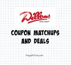 dillons deals week of december 13th through december 19th 2017