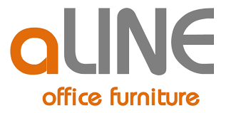 Corporate Express Office Furniture by New U0026 Used Office Furniture Aline Office Furniture Ie