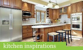 kitchen u0026 bath design company freedom design