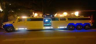 noleggio auto porto di olbia noleggio limousine toscana hummer 4 assi in toscana rent