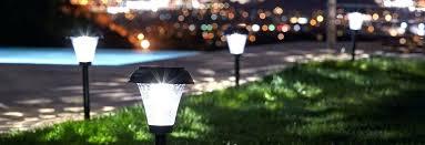 outdoor light with camera costco costco string lights radiofradio com