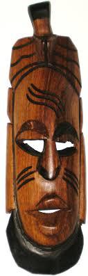 wood carvings print throw pillows gujarat