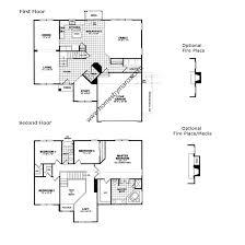 ryland floor plans ryland homes floor plans ryland homes floor plans luxury ryland