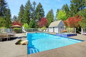 best pool deck sealers for sealing concrete pool decks