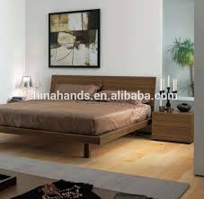 Wooden Bedroom Design Simple Design Wooden Bed Simple Design Wooden Bed Suppliers And