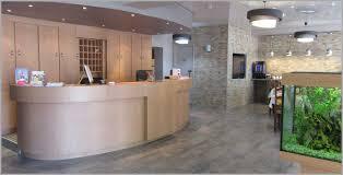 chambre hotel pas cher chambre d hotel pas cher 856587 h tel pas cher rochefort h tellerie