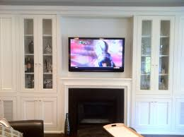 wall units extraordinary wall units with fireplace marvelous
