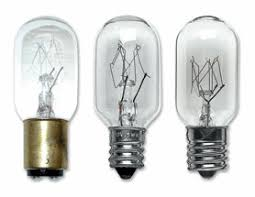 small incandescent light bulb 25t8 light bulbs shop great prices and selection