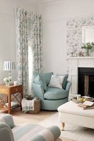 Laura Ashley Baroque Raspberry Curtains 603 Best Laura Ashley Images On Pinterest Living Room