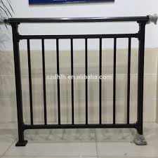 Lowes Trellis Panel Lowes Wrought Iron Railings Lowes Wrought Iron Railings Suppliers