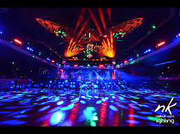 guitar center stage lights gc pro guitar center professional division september 2015