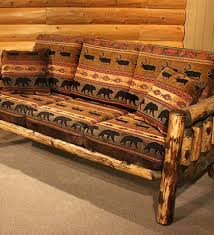 sectional sofa design rustic sectional sofas chaise rustic sofas