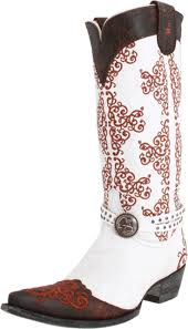 gringo womens boots size 12 681 best cowboy boots images on boots