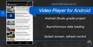 player update for android player for android http codecanyon net item player