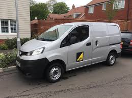 nissan urvan 15 seater but sell used second hand vans u0026 commercial vehicles loot