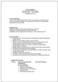 Resume Template Nz 28 Sample Resume Nz Free Resume Samples Freesamplegiveaway Co