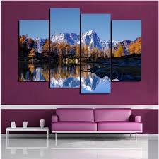 online get cheap mont blanc posters aliexpress com alibaba group
