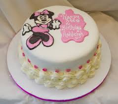minnie mouse birthday cake minnie mouse cakes decoration ideas birthday cakes
