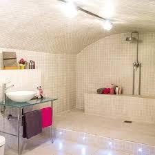open shower semi open shower curtain rings