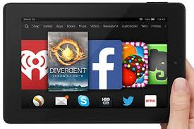 amazon fire tablet deal black friday black friday kindle and fire tablet deals up to 30 off